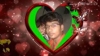 Amit nishad mudaha