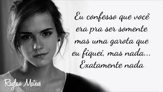 MC ELVIS - Eu Confesso (LETRA)