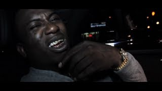 Gucci Mane - Truth (Jeezy Diss) (Official Video) @OGNZO #OGNZO