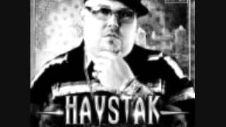 haystak pray for me   YouTube