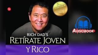 Retírate Joven y Rico Introducción y Capítulo 01