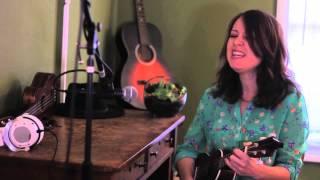 "Jenna Lavoie - ""You Were The One"" | NPR Tiny Desk Concert Contest Entry"