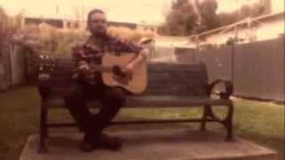 Mountainside - Ash Hansen