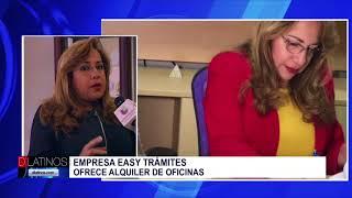 Easy Trámites expande sus operaciones en el Suroeste de Florida