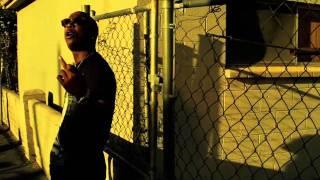Ja Rule - Believe (Official Video)      PIL2    2.28.2012
