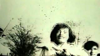 DJ KERIM MURAVEY-Balkan Fiesta (cover Shantel)