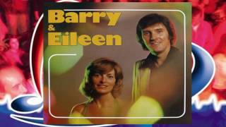 Barry & Eileen ♪  Love Conquers All ♫