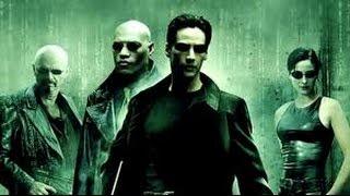 Matrix - Ringtone