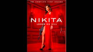 """DJ Bitman - """"Shine"""" (Nikita)"""