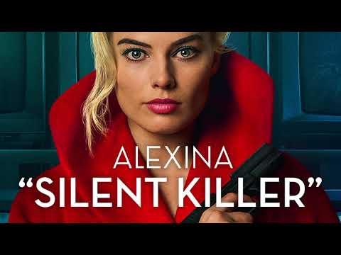 Silent Killer de Alexina Letra y Video