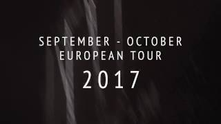 sigur rós - european tour - on sale now!