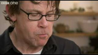 New Year Brunch - Nigel Slater's New Year Suppers - BBC One