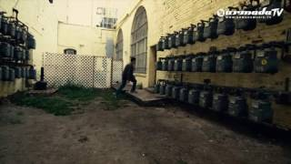 Cerf, Mitiska & Jaren with Rank 1   Witness Official Music Video
