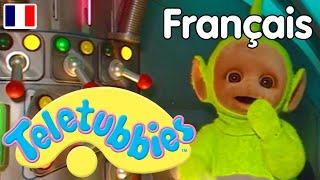 Oui Oui Francais Nouveau Film 2015 Full HD width=