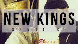 **SOLD**SOLD**SOLD**  Juelz Santana x Dave East Type Beat - New Kings **SOLD**SOLD**SOLD**