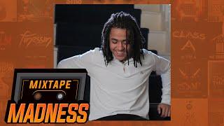 Nafe Smallz - Digits (Young Thug Remix)   @MixtapeMadness