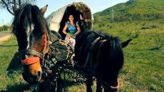MADALINA MANOLACHE DIACONITA - Mai Romane, Mai Tigane (VIDEO OFICIAL 2015)