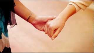 Rui Veloso- Nunca me esqueci de ti (letra)
