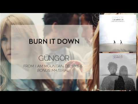 gungor-burn-it-down-audio-only-gungor