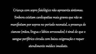 sopro no coração - cca - 8ª