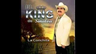 EL KING DE SINALOA.ojitos negros
