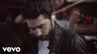 You Me At Six - Room To Breathe (Live From Dean Street Studios)