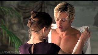Meet Joe Black - Love Theme - Rendevouz with Joe Black