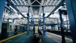 Desaparecidos - Fiesta Loca (clip officiel)