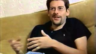 Presentación Eduardo Videgaray en Big Brother VIP 3