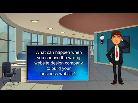 How to Get a High Converting Mobile Friendly Responsive Design from a Website Design Company