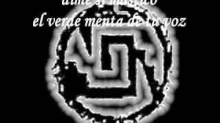 Juan Luis Guerra - Frío, frío (Letra)