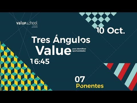 Tres ángulos value con Cobas AM, Magallanes, Equam Capital, Solventis y  Lyxor ETF