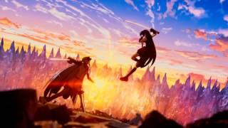 「Akame ga kill AMV」 -  Everyone wants to live