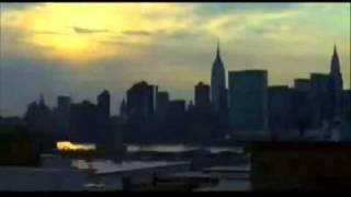 G Unit - 8 mile road (G Unit Remix)