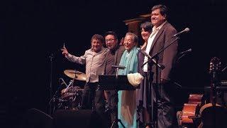 Festas de Lisboa - Soy Loco por Ti, America – Susana Baca