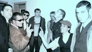La Sonora Brixton - Reggae Got Soul (en vivo La de Dios /02)