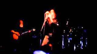 Arhangel - Noz  live 12.12.'98