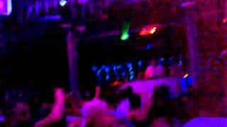 Hardstyle Night @ Wyższy Wymiar 26.06.2009 Jeden z najlepszych