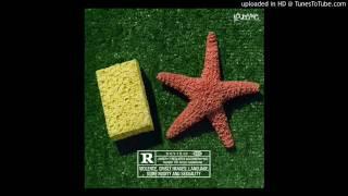 Spongebob Rap Remix