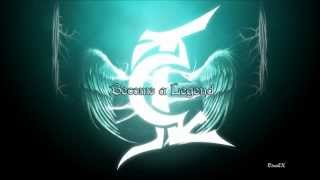 Instrumental Core - Become A Legend