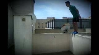 LIVE FUN Jose Carreras LFPK live every moment (recopilacion de tomas 2014-2015)