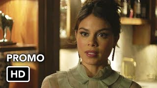 "Dynasty 1x19 Promo ""Use or Be Used"" (HD) Season 1 Episode 19 Promo"