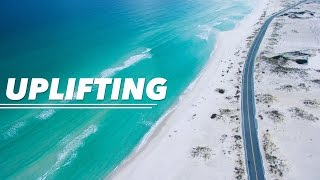 Uplifting & Inspiring Background Music For Videos and Presentations