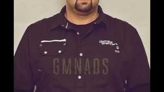 DJ Maydonoz   BucoBuco GMNADS MIX