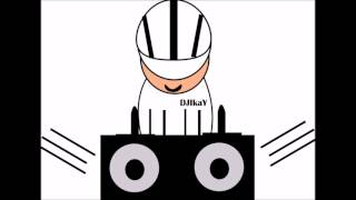 SSIO - Nullkommaneun Ray Ban Remix (DJIkaY)