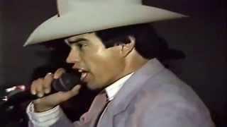 Chalino Sanchez - Prenda Del Alma (En Vivo Desde Culiacan Sinaloa)