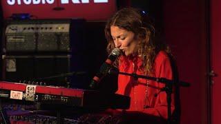 Brigitte - Mon intime étranger (LIVE) - Le Grand Studio RTL