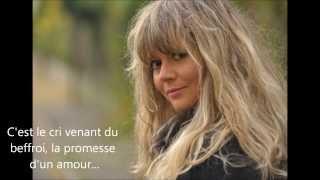 Natalie Kotka - Le garçon de l'Auxois (émoi)