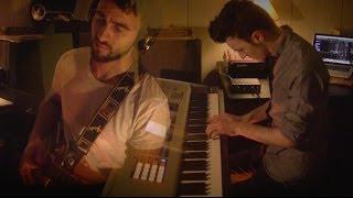 Kara Para Ask - Dizi Muzik - Piano ve Gitar Cover (Toygar Isikli)