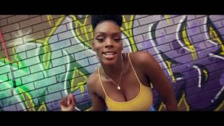 YUNG L -  BAM BAM   PPV ALSTARS DANCE VIDEO